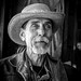 Bisbee Personality: Kevin - Street Preacher and Friend to All by selmanphotos