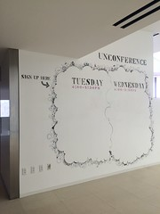 My doodle project at MIT Media Lab