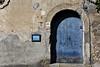 Doors and Windows cittanova Italy