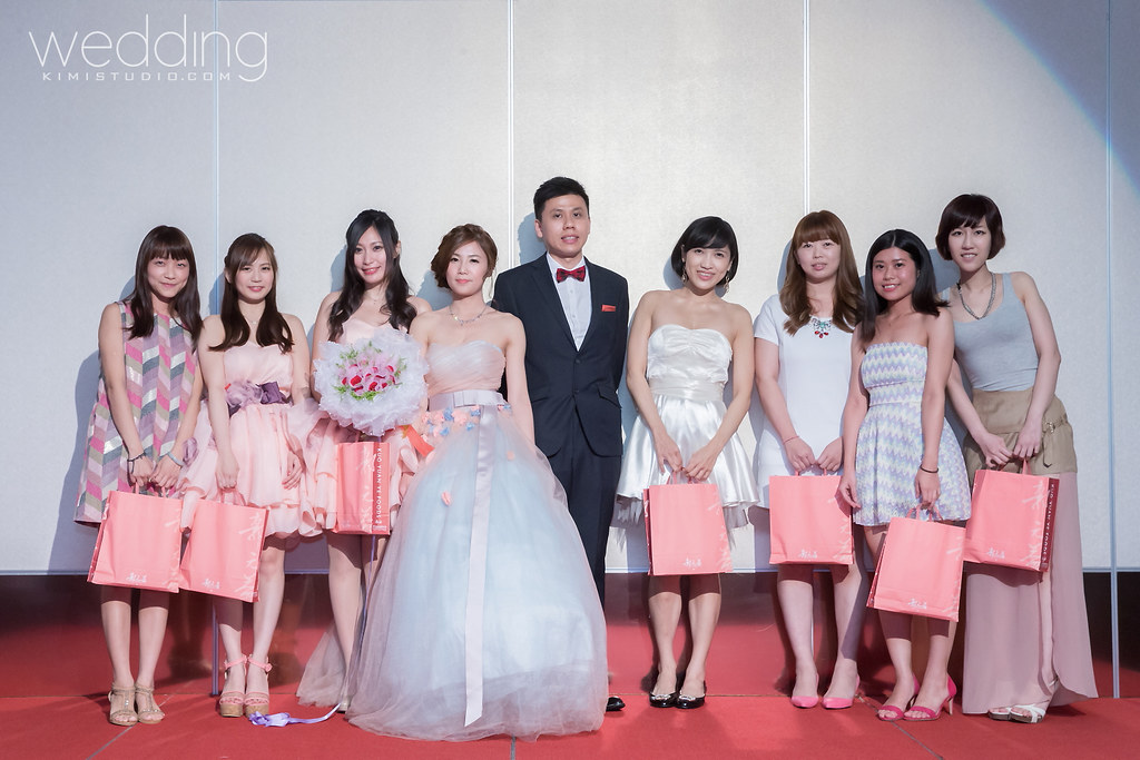 2014.09.27 Wedding Record-201
