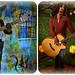 Whirligig &Laidback Celt Live 4/16/15 5pm slt! by owl.dragonash