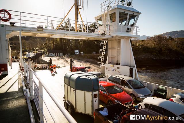 Corran Ferry [IMG_6887]