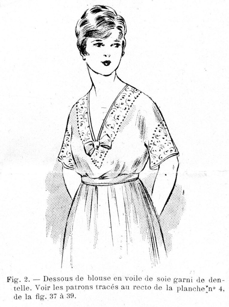 1917-01-07-dessousblouse