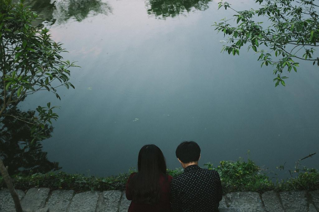 anhui, china-040