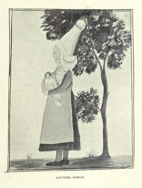 diary-louviers