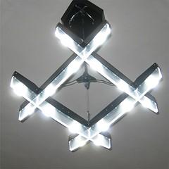 kreuz lamp