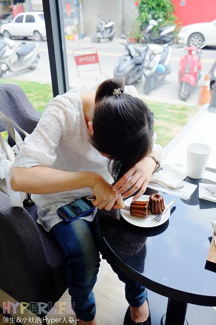 SOLA Caffé (18)