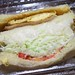 IMG_0444 豐盛號 豐盛三明治