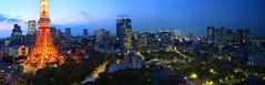 Tokyo Panorama 0321_42
