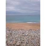 #Playa Meron #villaviciosa #SquareInstaPic #asturias #asturias_ig #asturiasparaisonatural #asturiasgram #beach #clouds #skyclouds #sea #mar #igphotoworld #ig_asturias #ig_spain #ig_europe #ig_beach #arena #nature #Naturaleza #xperia #xperiaz3compact #xper