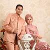 Couple #indonesian #asia #photography #canon #wedding_muslim #wedding
