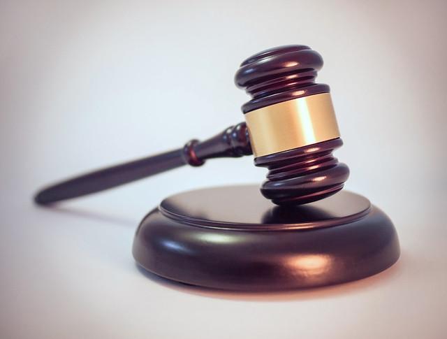 Держприкордонслужба: суд на Херсонщині арештував на 15 діб двох прикордонників ФСБ Росії