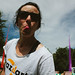 BrazilArte @ Village Beach 2016