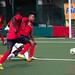 Africa Cup Senegal - Guinea