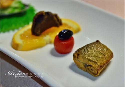 吉立餐廳個人套餐_039