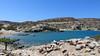 Kreta 2016 320