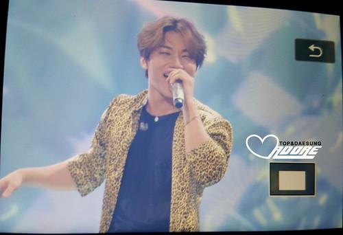 BIGBANG - MelOn Music Awards - 07nov2015 - ADORE_TD - 07