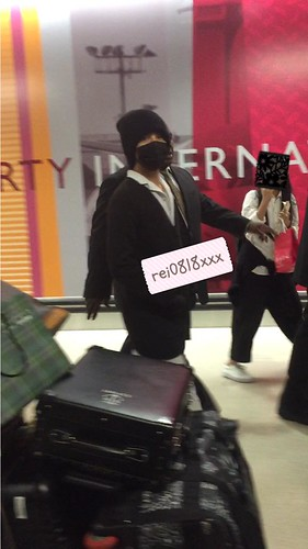 Big Bang - Newark Airport - 08oct2015 - rei0818xxx - 04