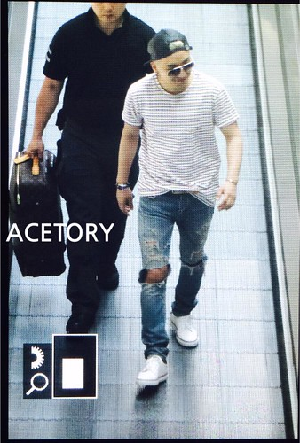 Big Bang - Incheon Airport - 29may2015 - Seung Ri - Acetory - 04