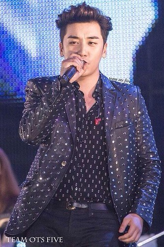 BIGBANG-YGFamCon-Shanghai-20140830(1025)
