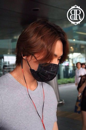 TOP-Daesung_ICN-fromShanghai-20140831(63)
