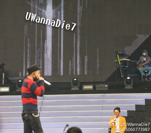 BB_YGFamCon-Bejing-20141019-add_022