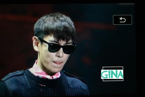 Big Bang - Made V.I.P Tour - Changsha - 26mar2016 - Choi家GINA - 08 (Custom)