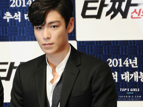 TOP_Tazza2_Showcase_Various_20140805 (24)