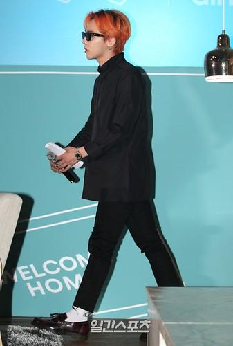 G-Dragon - Airbnb x G-Dragon - 20aug2015 - isplus - 04