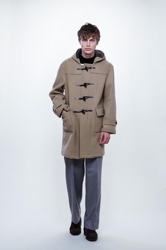 Marc Schulze0213_FW15 ID DAILYWEAR(fashionsnap.com)