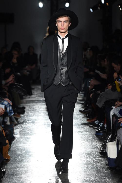 Marc Schulze3135_FW15 Tokyo 5352 POUR LES HOMMES ET LES FEMMES(Fashion Press)