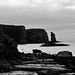 Windwick Bay, Orkney Islands