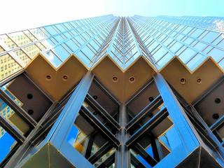 Sun Life Center, Toronto Ontario