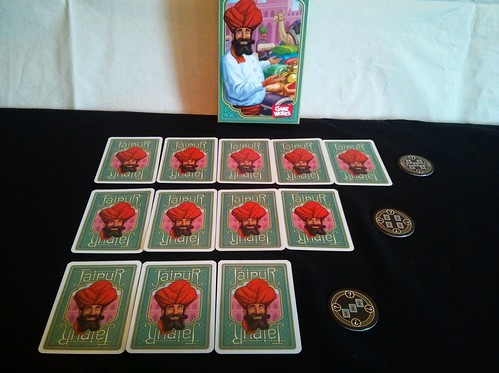 016 Jaipur Gameplay 8