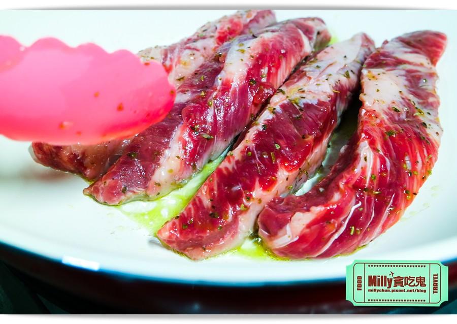 西班牙梅爾雷赫橄欖油x煎牛肉0014
