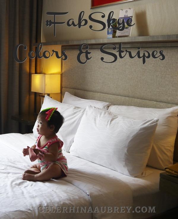 mothercare-romper-suki-kids-shoes-baby-girl-fashion (2)