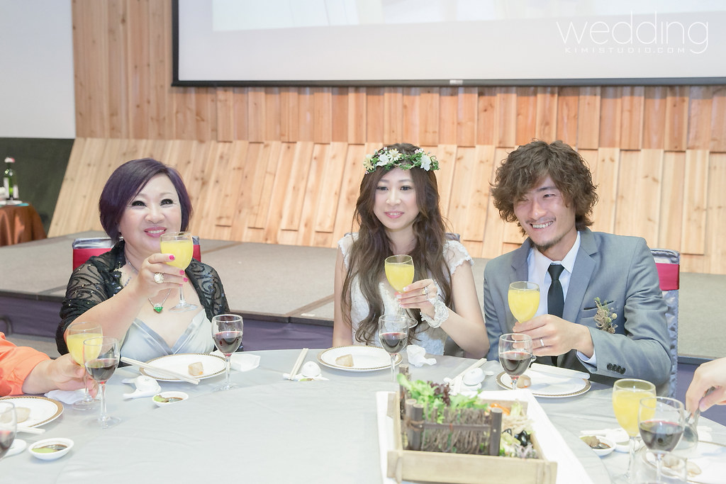 2014.09.06 Wedding Record-182