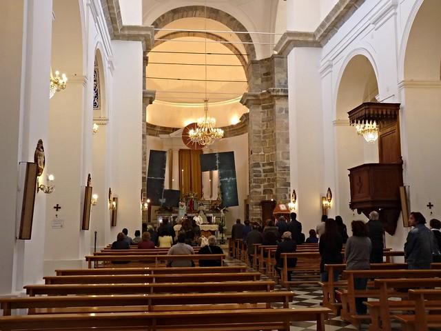 San Biagio Platani (Ag)