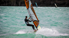 sail, surface water sports, sailing, surfing--equipment and supplies, boardsport, sports, sea, surfing, windsports, wind, wind wave, extreme sport, wave, water sport, windsurfing,