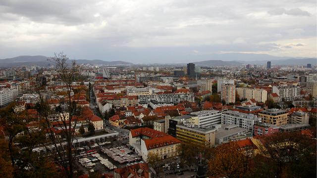 Ljubljana #8