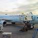 AirCanada A330 C-GHKX