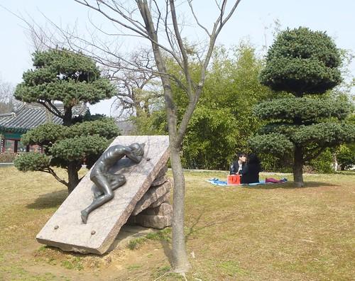 Co-Jeonju-Parc Deokjin (22)