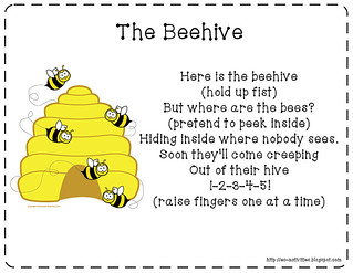 the-beehive