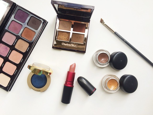 New Adds: Beauty Products