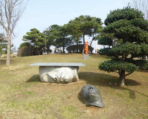 Co-Jeonju-Parc Deokjin (21)