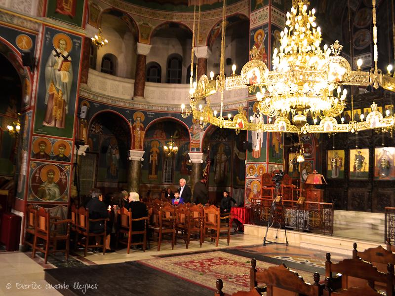 Semana-Santa-Grecia (16)