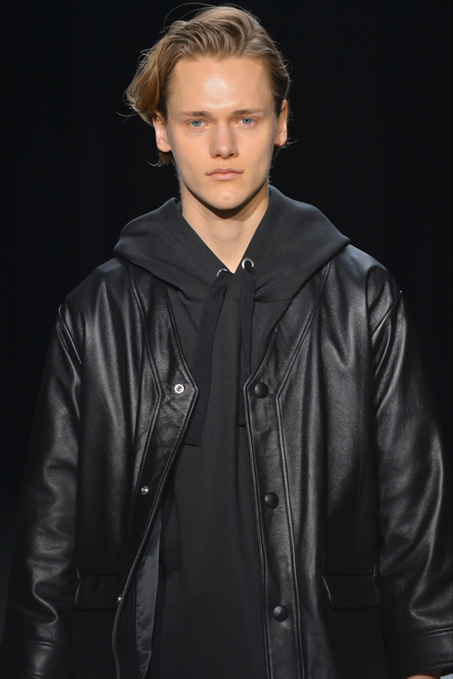 Ryan Keating3009_FW15 Tokyo KIDILL(fashionsnap.com)