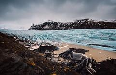 Glacial Flow 2