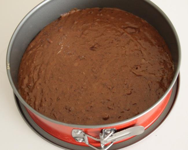 gâteau_damier_la_rochelle_13