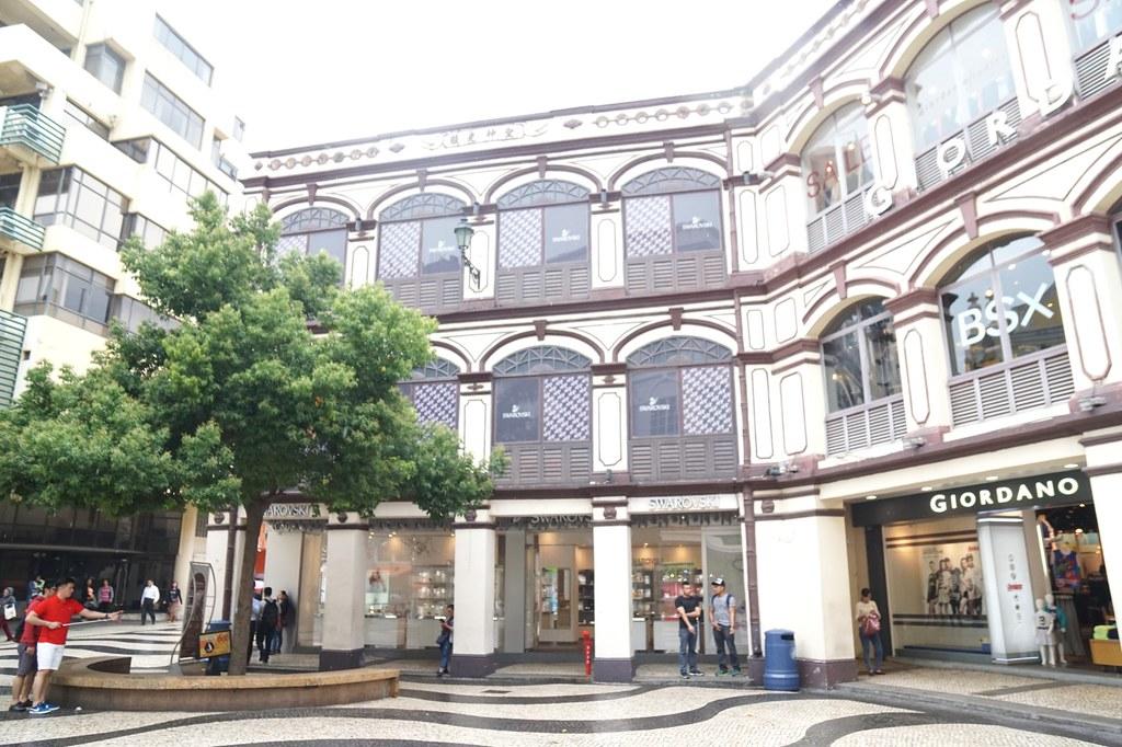 senado square - sightseeing-010